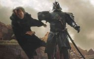 10 Unintentionally Funny Moments In Game Of Thrones