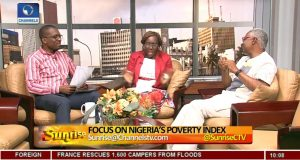Analyst Asks Nigerians To Focus On Governance Rather Than Politics |Sunrise|