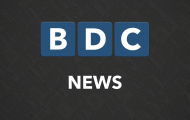 Business briefs for Aug. 18, 2019 | Business