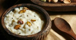 Janmashtami 2019: 5 Interesting Kheer Recipes You Can Prepare For The Occasion