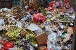 Preventing food wastage can be a $2.5 trillion business opportunity