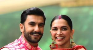 Ranveer Singh and Deepika Padukone's interesting quotes about each other will make you roo...