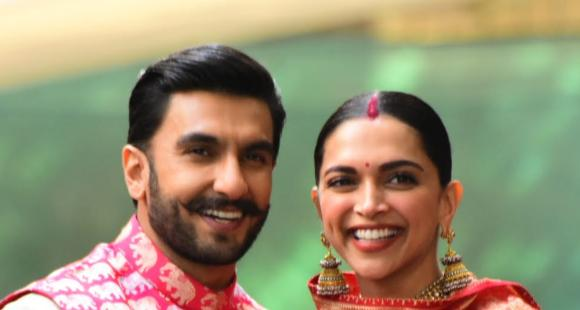 Ranveer Singh and Deepika Padukone's interesting quotes about each other will make you roo…
