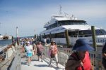 RI Fast Ferry unveils its vision for Quonset-Block Island travel | News