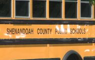Shenandoah County Public Schools addressing mental health