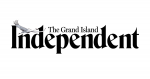 Up With People returning to Grand Island | Entertainment