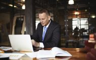 What Are the Best Business Loan Terms for Your Small Business?