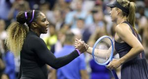 Your Must See Sports Headlines for Today, August 27