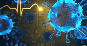 Alaska health officials report rise in Fairbanks HIV cases - KTVA 11