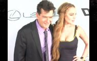 Celebrity Gossip - Entertainment News - Celebrity News - TMZ.com