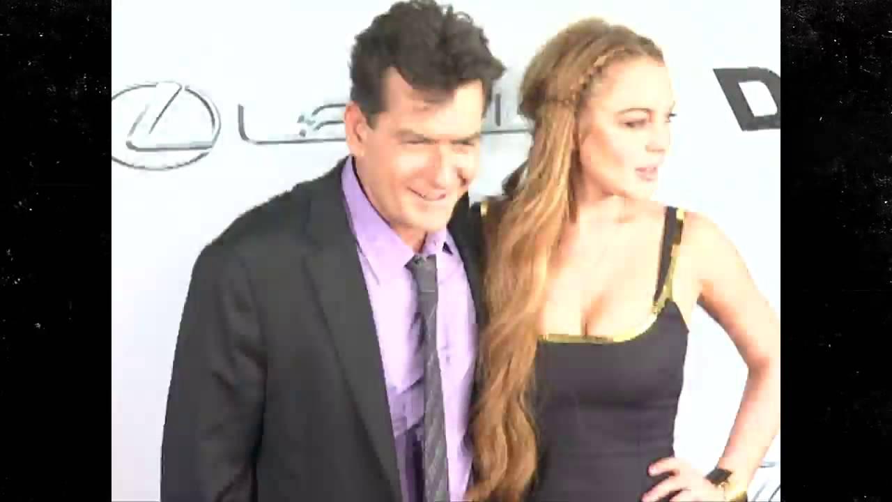 Celebrity Gossip – Entertainment News – Celebrity News – TMZ.com