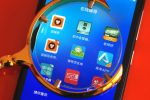 China Tightens Regulation of Education Apps