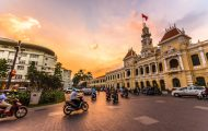 Five countries = one destination: ITE HCMC 2019 is more than a travel expo - Travel Daily