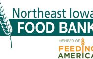 Food bank sack lunch sign-up begins | Local News | wcfcourier.com - Waterloo Cedar Falls C...