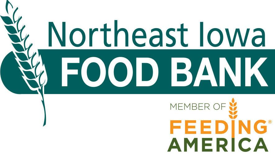 Food bank sack lunch sign-up begins | Local News | wcfcourier.com – Waterloo Cedar Falls C…