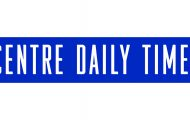 Friday Sports in Brief | Centre Daily Times