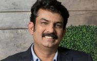 How MakeMyTrip is positioning itself to be super app for travel