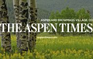 Monday Business Briefs: Aspen lodges fare well in August; Snowmass home goes to auction th...