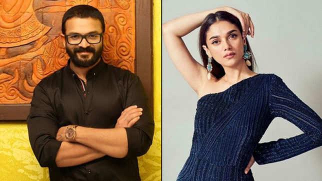 Sufiyum Sujatayum is an interesting love saga of a couple: Jayasurya | Malayalam Movie New…