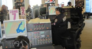 Text-to-911 Hopes Crash Amid NYPD-DoITT Technology Dispute