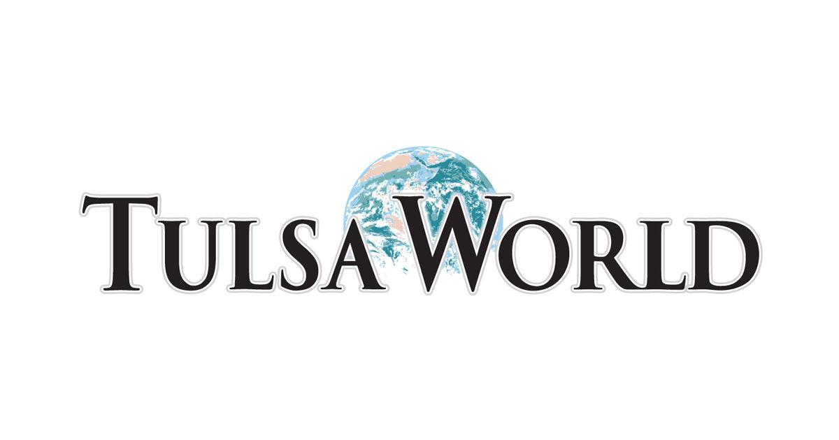 BC-TECHNOLOGY – Tulsa World