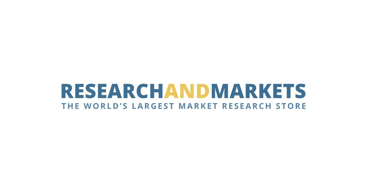 Global Biomarker Technologies Market by Product, Technology, Application and Indication – …