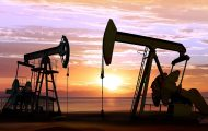 Oil prices rise after Iran oil tanker explosion