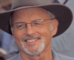 Q&A with Richard Louv: How animals could help save us and the planet