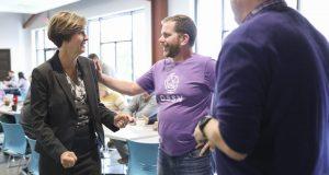 Reynolds: Education technology could be Iowa's next new frontier - Waterloo Cedar Falls Co...
