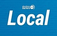 Scouting for food donation drive this week | News