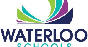 Waterloo school board to consider technology purchase | Education News