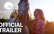 Autumn Stables - Official Trailer - MarVista Entertainment