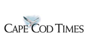 Cape Education Briefs - News - capecodtimes.com