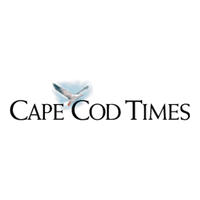 Cape Education Briefs – News – capecodtimes.com