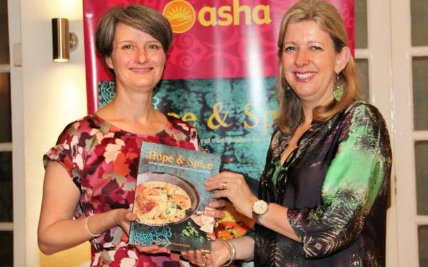 Celebrating food and communities – The Hindu