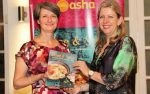 Celebrating food and communities - The Hindu