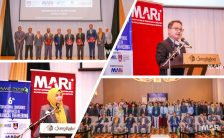 ICAME 2019 to emphasise on technologies to fulfill modern humanity needs