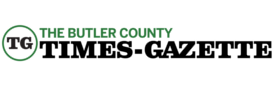 Linda Black Horoscopes – Entertainment & Life – Butler County Times Gazette