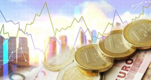 Pound to euro exchange rate: Will the general election affect travel money for British hol...