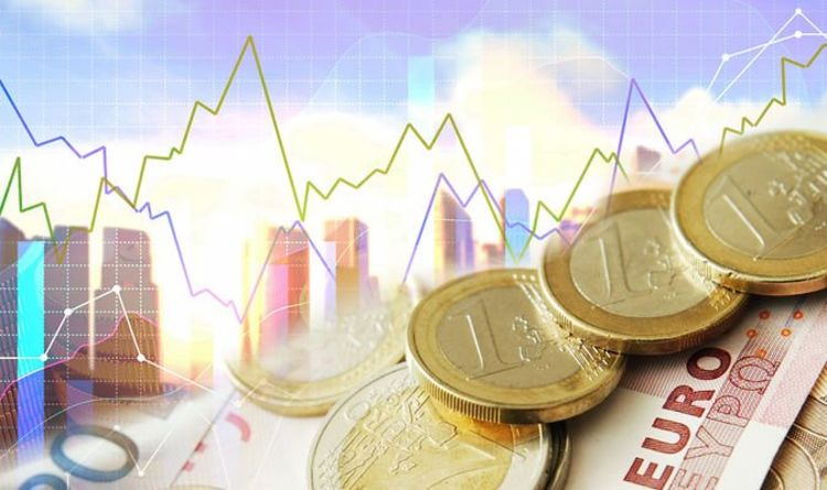 Pound to euro exchange rate: Will the general election affect travel money for British hol…