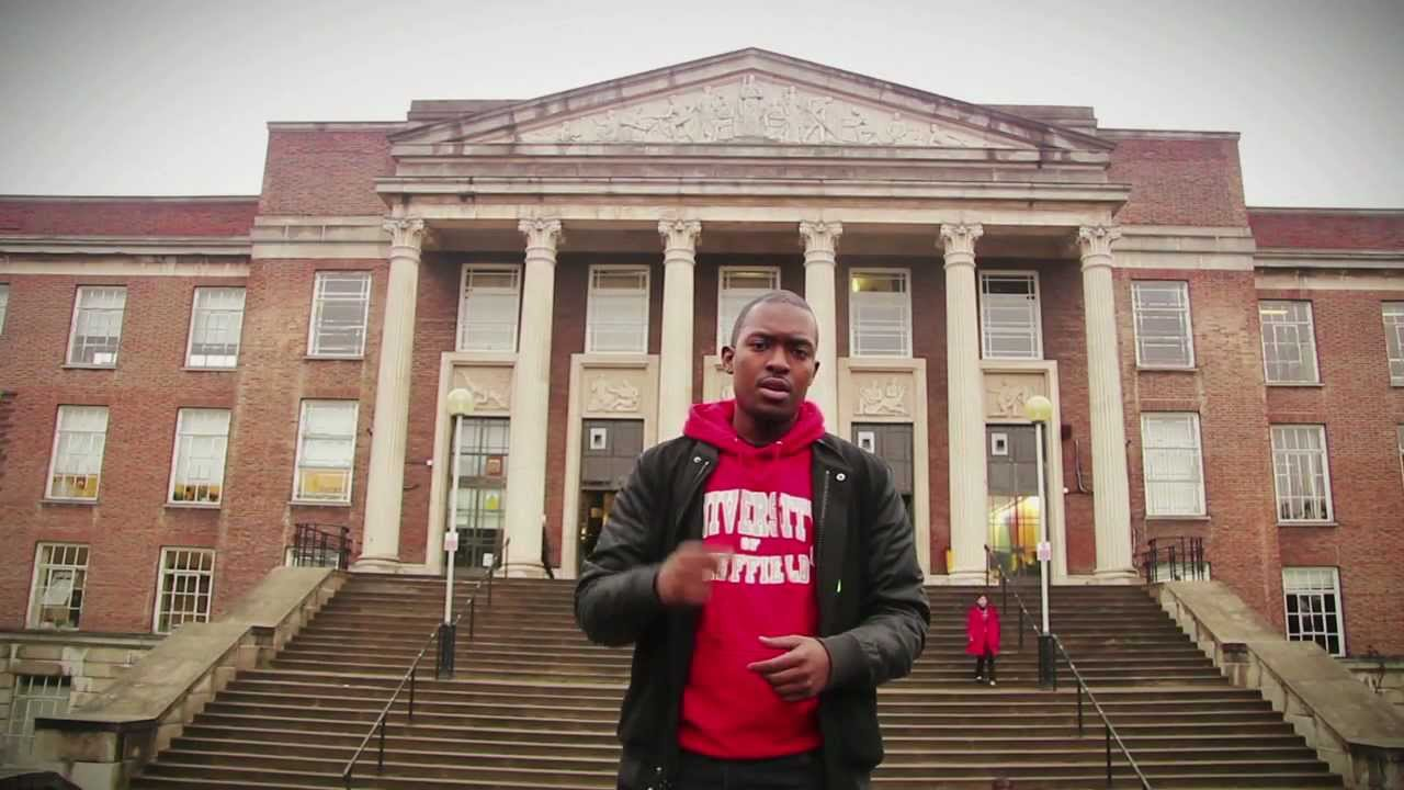 Suli Breaks – Why I Hate School But Love Education [Official Spoken Word Video]