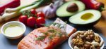 These Foods May Fight Depression