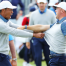 2019 Presidents Cup results, scores, standings: Justin Thomas caps late U.S. rally on Day ...