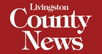 Livingston County News | New Chamber employee to lead education to employment initiatives