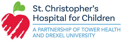 Tower Health and Drexel University Finalize Acquisition of St. Christopher's Hospital for …