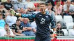 Newcastle United loan star's stunning Championship form points to an interesting summer de...