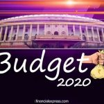 Budget 2020: Modi govt has announced these interesting changes till now!