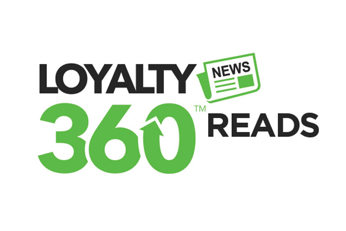 Loyalty360 Reads: January 6 | Golden Entertainment Launches New Loyalty Program, Little Ca...