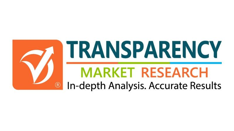 Increasing Adoption of New Technology to Help Diagnostic Imaging Services Market Reach Val...