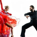 Learn to Salsa dance at workshop - Coos Bay World